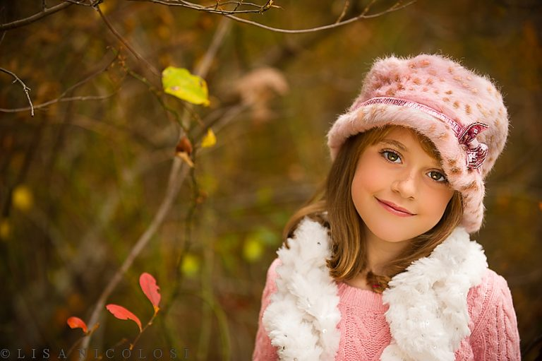 Some of my Favorites   Long Island Children Photographer   Custom Children Portraiture