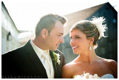 Kristen & Jack's Wedding at Chateau La Mer In Lindenhurst NY