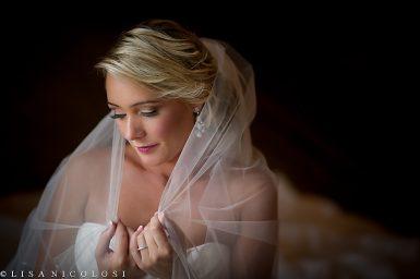 Jacqueline & Timothy | Long Island Wedding Photographer | Long Island Wedding Photojournalist