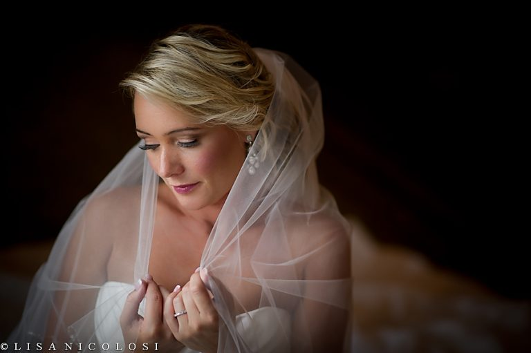 Jacqueline & Timothy | Long Island Wedding Photographer | Long Island Wedding Photojournalist