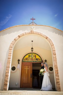 North Fork Greek Wedding at The Vineyards in Aqubogue NY   Long Island Wedding Photographer
