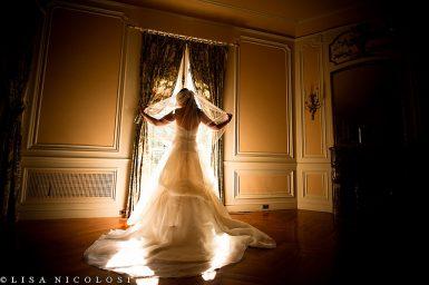 Karen & Matt Married   Long Island Wedding Photographer   Vanderbilt Mansion, Centerport NY