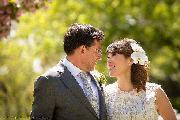 Long Island Wedding Photographer | Ely & Frank's North Fork Wedding | North Fork Table & Inn, Southold NY