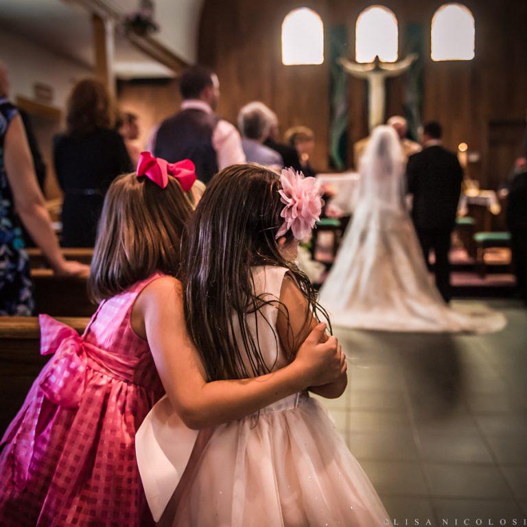 Long Island Wedding Photojournalist | East End Wedding Photographer