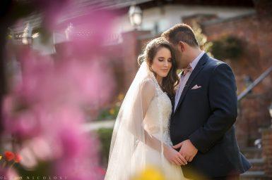 Fox Hollow Wedding | Long Island Wedding Photographer