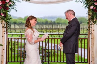 Macari Vineyard Wedding | North Fork Vineyard Wedding