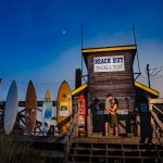 Amagansett Marriage Proposal | Hamptons Engagement