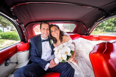 Read more about the article Wedding at Brecknock Hall {Christina & Paul}